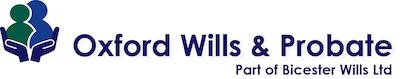 Oxford Wills & Probate